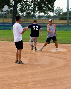 Gang Green Kickball July 1st-4207
