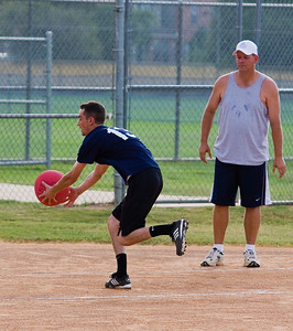 Gang Green Kickball July 1st-4314