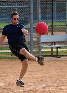 Gang Green Kickball July 1st-4321