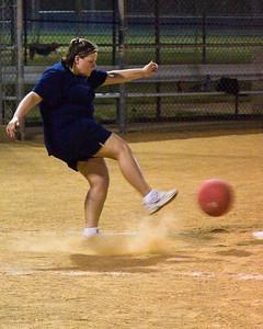 Gang Green Kickball-3549