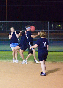 Gang Green Kickball-3521