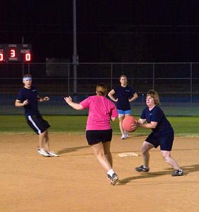 Gang Green Kickball-3574