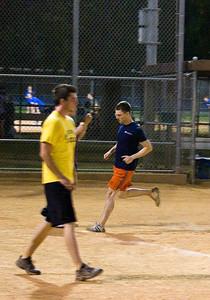 Gang Green Kickball-3664