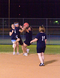 Gang Green Kickball-3520