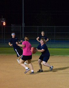 Gang Green Kickball-3575
