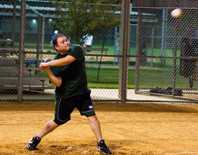Gang Green Oct 8 2009-6856