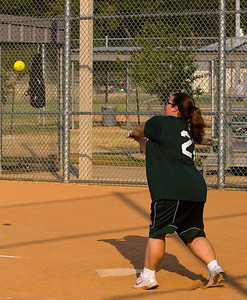 Gang Green Softball July 2nd-4475