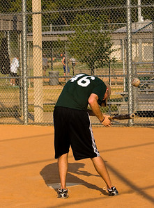 Gang Green Softball July 2nd-4461