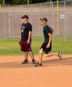 Gang Green Softball July 2nd-4575