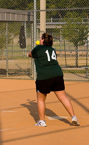 Gang Green Softball July 2nd-4445