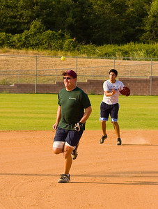 Gang Green Softball July 2nd-4458