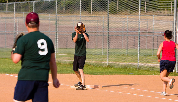 Gang Green Softball July 2nd-4419