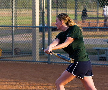 Gang Green Softball July 9th-4844