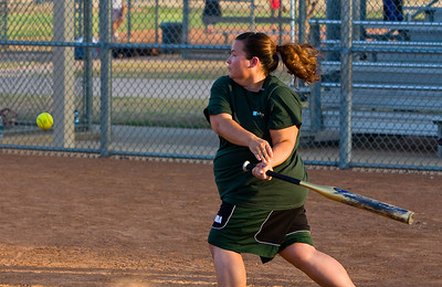 Gang Green Softball July 9th-4883
