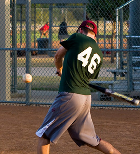 Gang Green Softball July 9th-4893