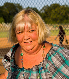 Gang Green Softball July 9th-4794