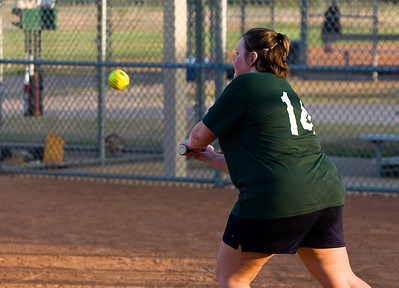 Gang Green Softball July 9th-4850