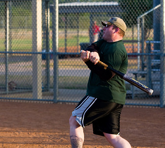 Gang Green Softball July 9th-4848