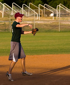 Gang Green Softball July 9th-4868