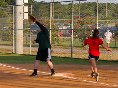 Gang Green Softball July 9th-4870