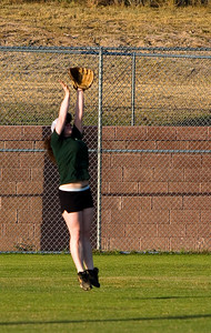 Gang Green Softball July 9th-4799