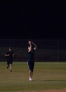 Gang Green Softball June 18-0009