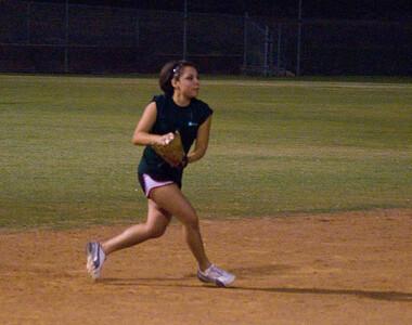 Gang Green Softball June 18-0117