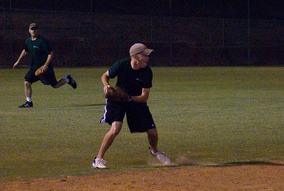 Gang Green Softball June 18-9984