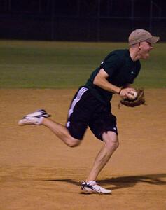 Gang Green Softball June 18-0061