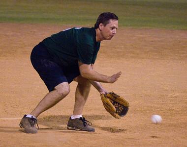 Gang Green Softball June 18-0064