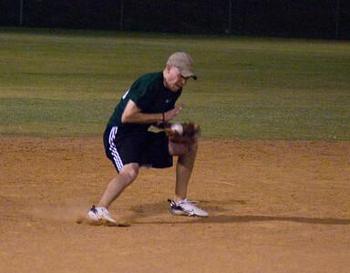 Gang Green Softball June 18-0148