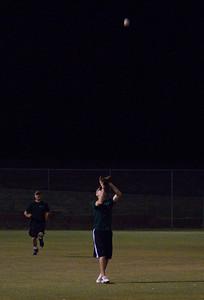 Gang Green Softball June 18-0008