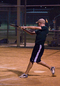 Gang Green Softball June 18-9991