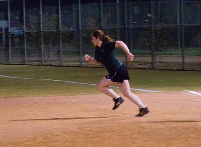 Gang Green Softball June 18-0102