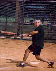 Gang Green Softball June 18-0030