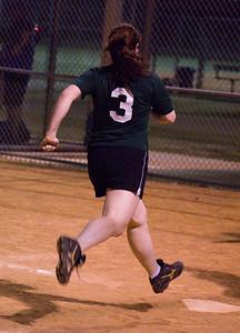 Gang Green Softball June 18-0167