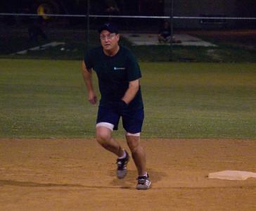 Gang Green Softball June 18-0093