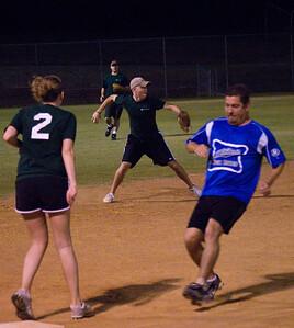 Gang Green Softball June 18-0011