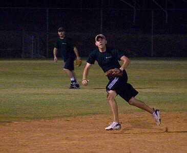 Gang Green Softball June 18-0172