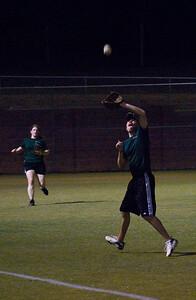 Gang Green Softball June 18-0180