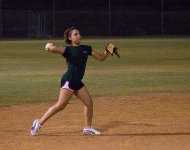 Gang Green Softball June 18-0118