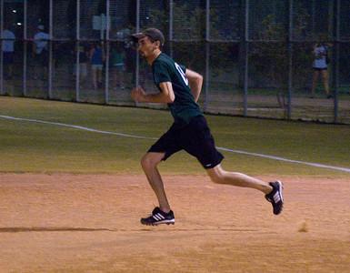Gang Green Softball June 18-0082