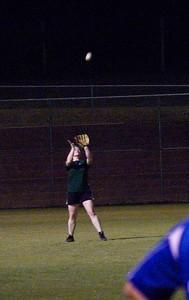 Gang Green Softball June 18-0122