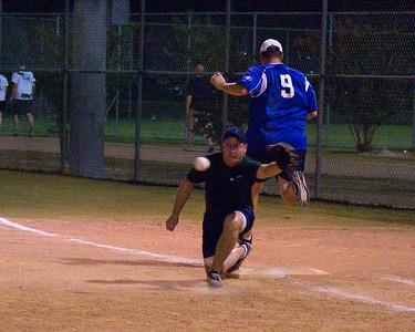 Gang Green Softball June 18-0120