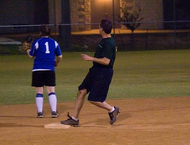 Gang Green Softball June 18-0076