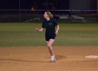 Gang Green Softball June 18-0090