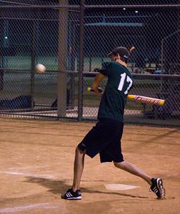 Gang Green Softball June 18-9997