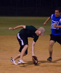Gang Green Softball June 18-0059