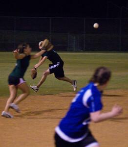Gang Green Softball June 18-0153