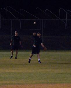 Gang Green Softball June 18-0139